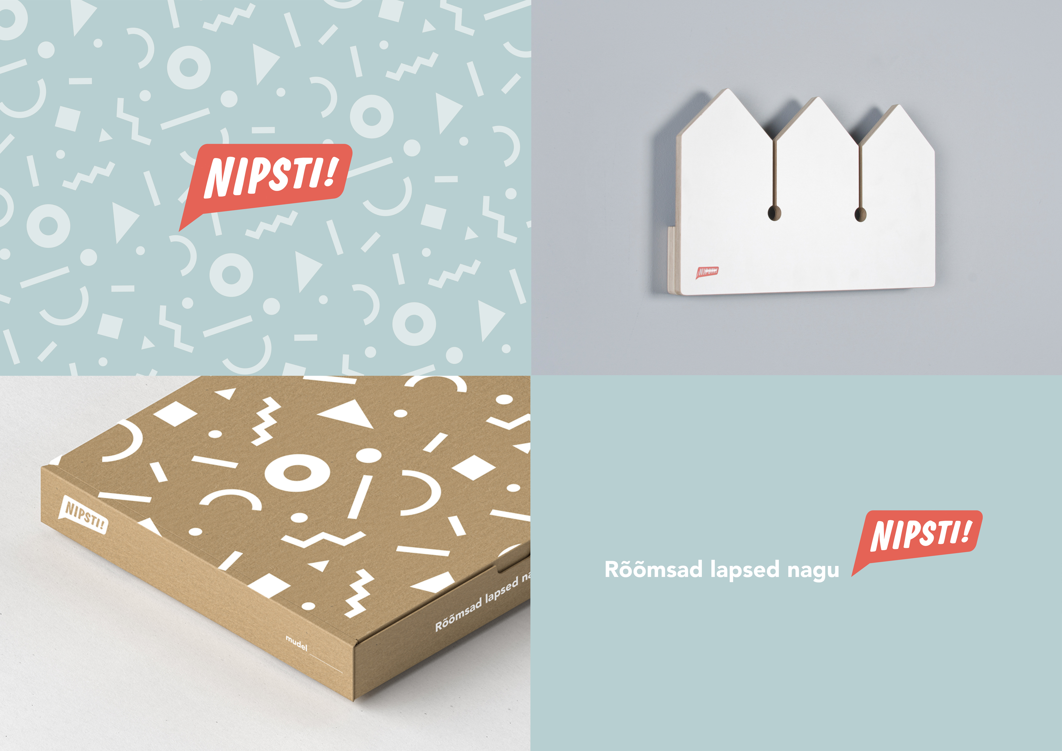 nipsti logo brand